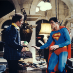 Gene Hackman in Superman