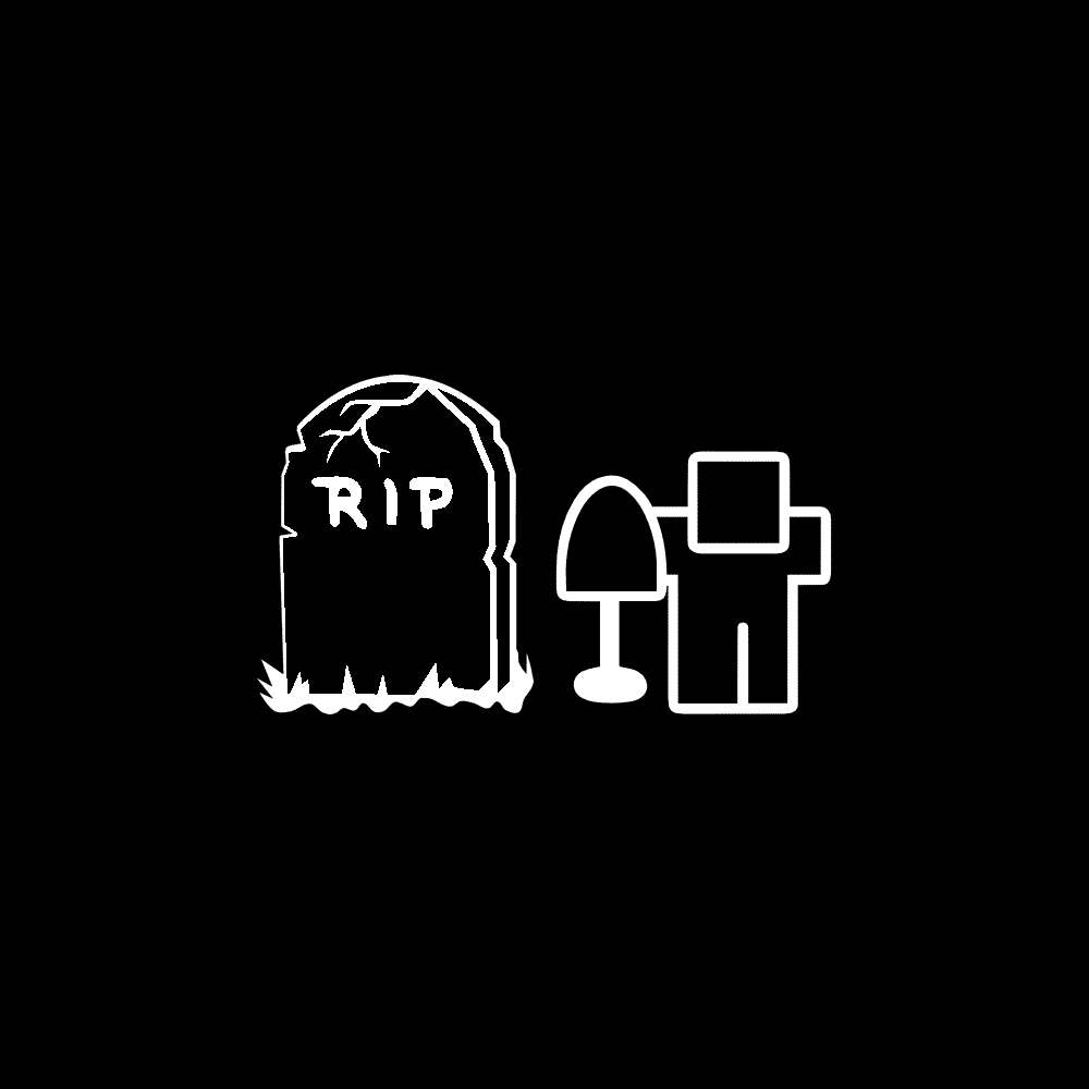 Digg is Dead